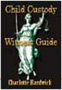 Witness Guide cover